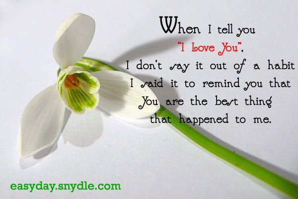 Remarkable Romantic Love Quotes for Him 600 x 400 · 66 kB · jpeg