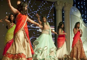 sangeet_ceremony