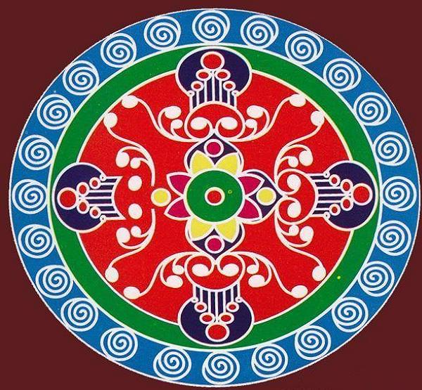 sanskarbharti-rangoli-designs