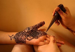 simple-mehandi-designs