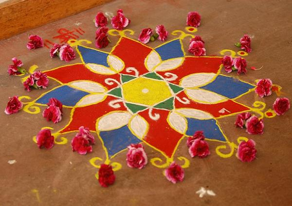 simple-rangoli-designs-2