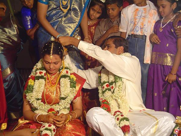 south-indian-wedding-traditions