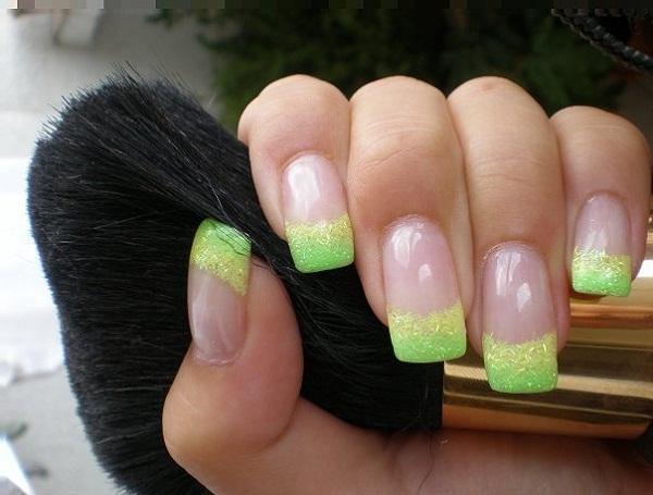 summer-nail-design