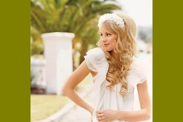 wedding-hairstyles-half-up