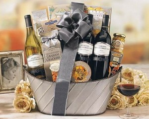 wine-gift-basket