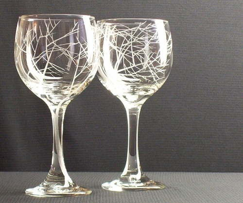 wine-glass-painting