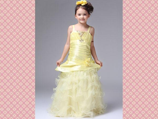 Image: 58weddingdress