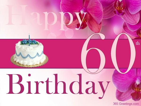 60th-birthday-card