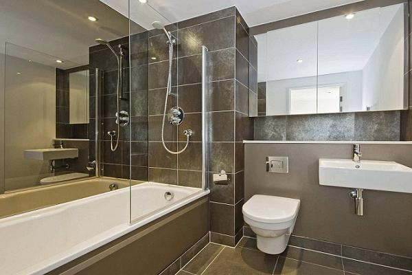 Amazing-Bath-Room-design
