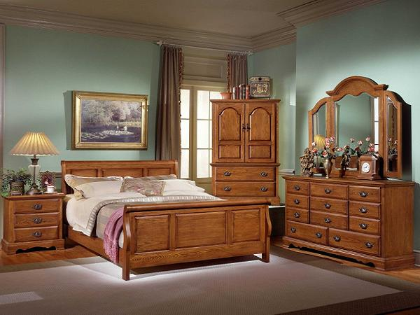 Amazing-Bed-Room-design