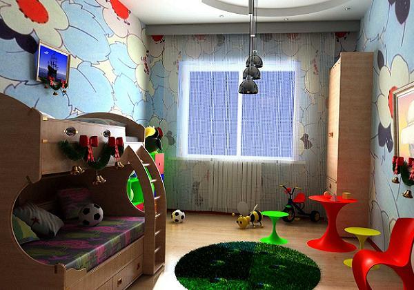 Amazing-Kids-Room-Designs