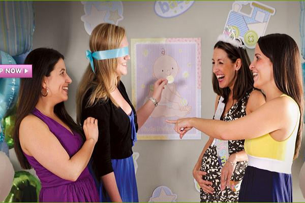 Baby-Shower-Games-for-Girls