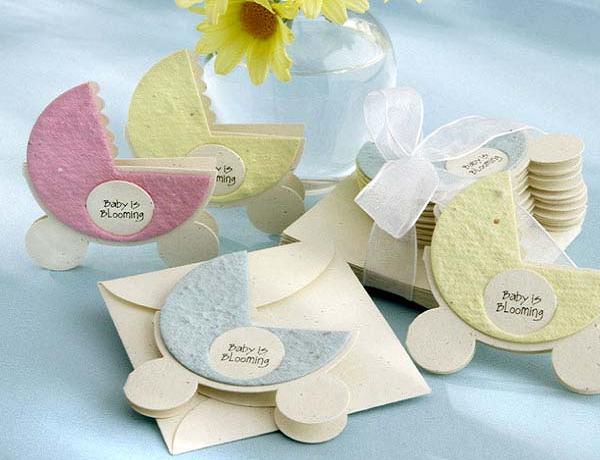 Baby Shower Invitations Ideas diabetesmanginfo