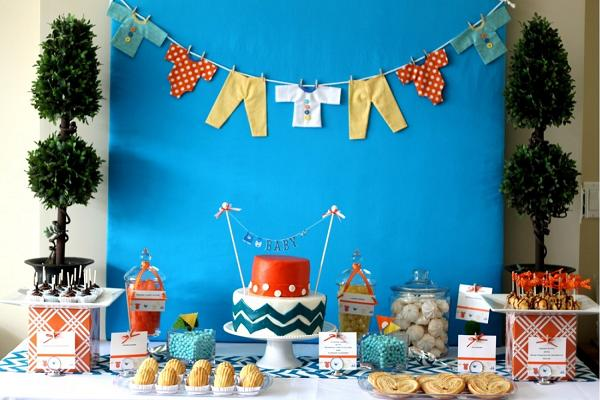 Baby-shower-decorations-for-boys