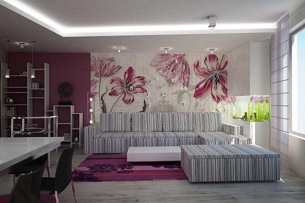 Beautiful-Living-Room-Decorations