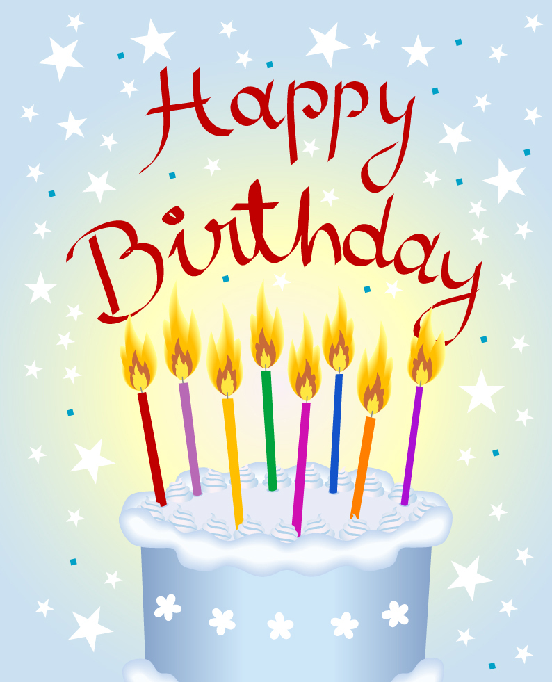 Birthday cards easyday birthday cards bookmarktalkfo Image collections