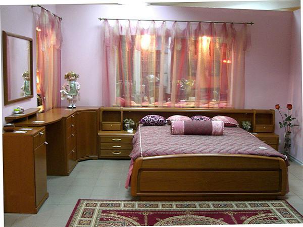 Elegant-Bed-ROom-Design-Ideas