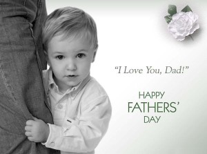 Fathers-Day-Wallpapers