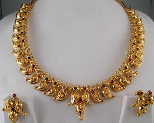 Indian-Jewellery