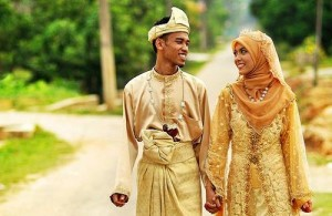 Islam-and-Marriage