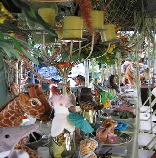 Jungle-Baby-Shower-theme