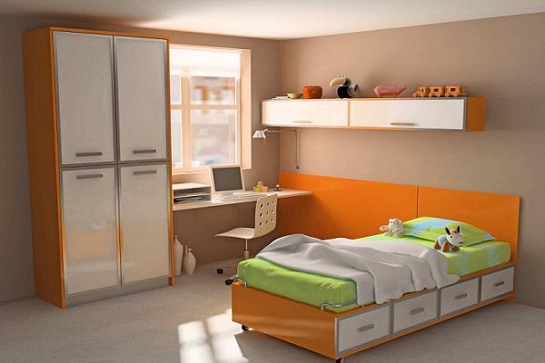 Kids-Room-Designs