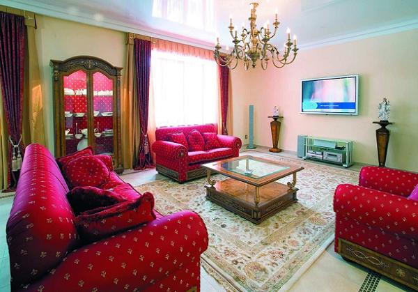 Living-Room-Home-Decors