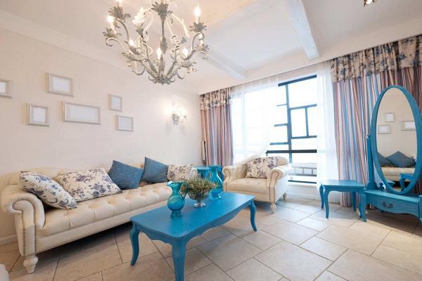 Living-Room-Home-Design