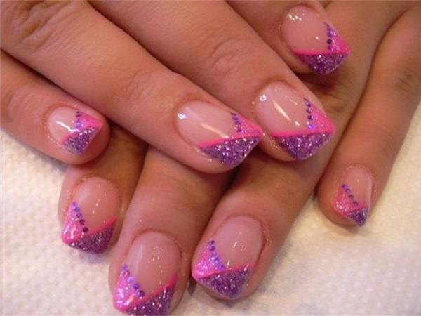 Simple-nail-art-design-2