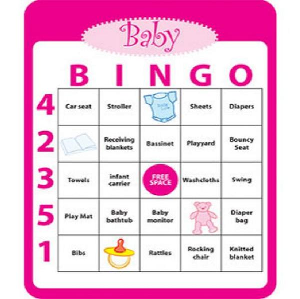 our baby shower games are cute fun and easy just download and print