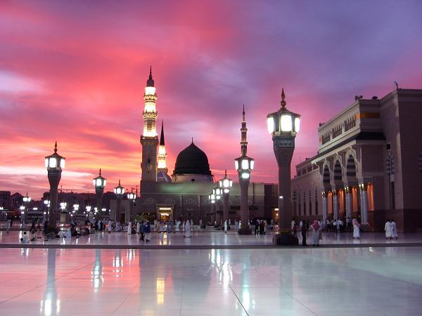 beautiful-islamic-wallpaper-2