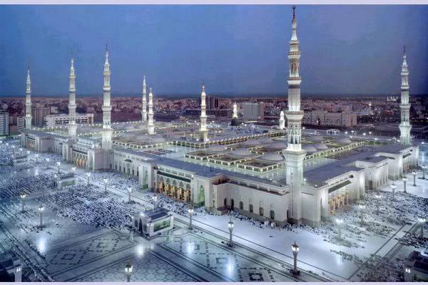 best-islamic-wallpapers-2