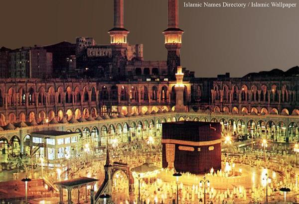 best-islamic-wallpapers