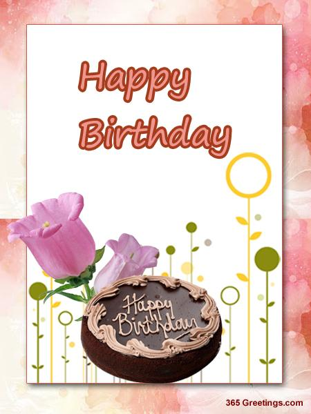 birthday-card-for-facebook-2