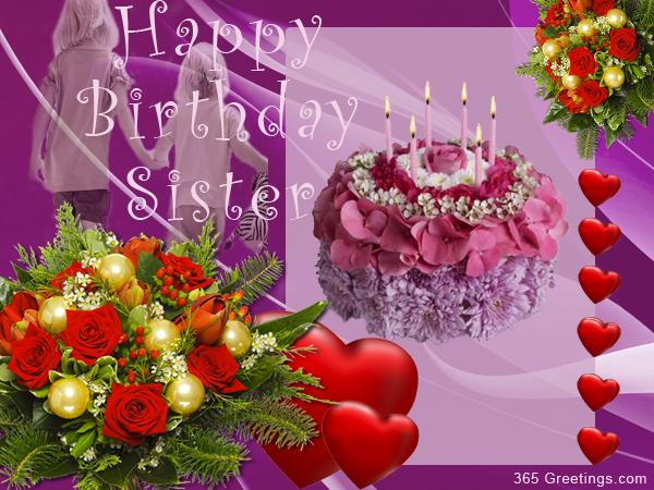 birthday-card-sister
