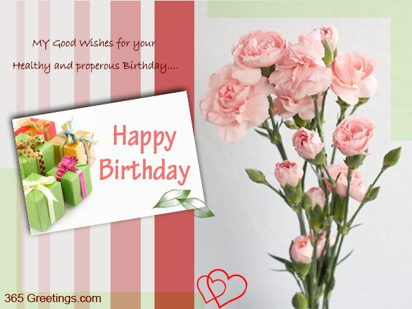 birthday-cards-for-friends-5
