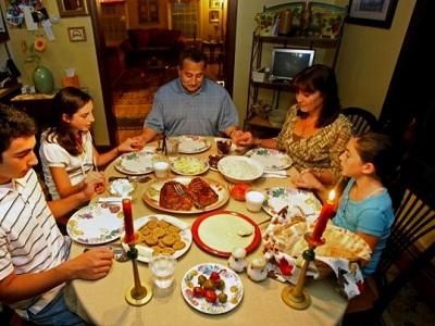 breaking-ramadan-fasting