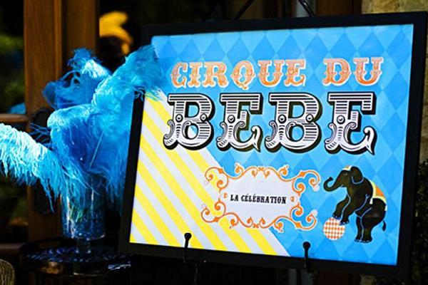circus-baby-shower-theme