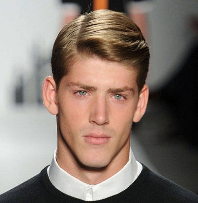 classic-men-hairstyles