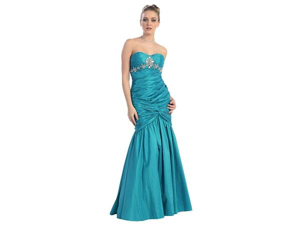 Graduation Dresses 12th Grade 46