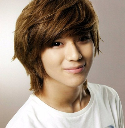 cute-mens-asian-hairstyles