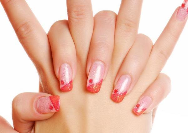 cute-nail-designs