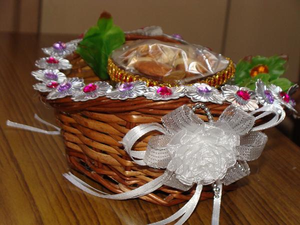 diwali-gift-hamper