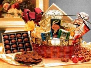 Diwali Gifts is a great way to wish Happy Diwali