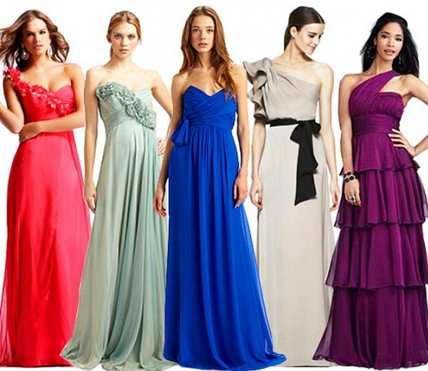 dresses-for-graduation