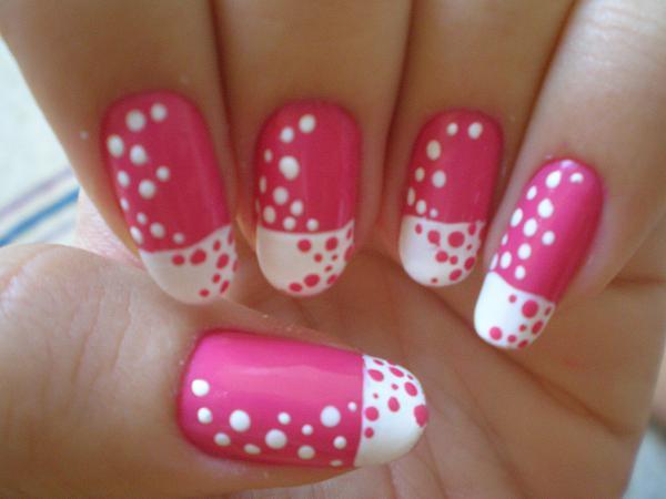 easy_nail_art-2
