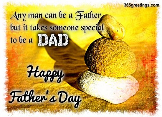 fathers-day-greetings-wishes