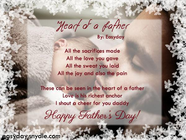 fathers-day-poems-for-kids