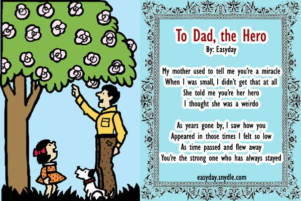 fathers-day-poems-from-daughter