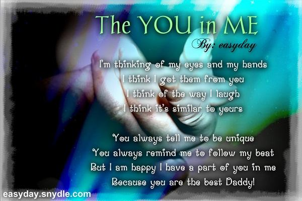 fathers-day-poems-from-kids